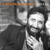 Tiromancino - Sale, amore e vento artwork