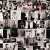 Exile On Main St (Remastered), The Rolling Stones