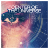 Axwell - Center of the Universe (Remode Edit) artwork