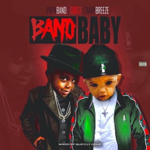 Band Baby Mp3 Download