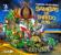 Liga Independente das Escolas de Samba - Carnaval SP 2019 - Sambas de Enredo das Escolas de Samba de São Paulo