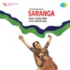 Saranga (Original Motion Picture Soundtrack)