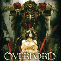 Télécharger Overlord Episode 13