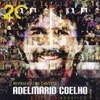 Adelmario Coelho