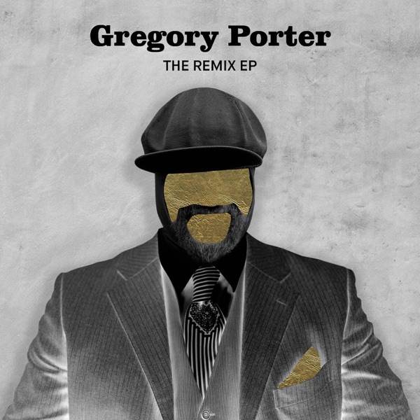 The Remix - EP