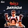 Darinda (Pakistani Film Soundtrack)