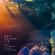 Sky Cannot Lie (feat. Emre Üstün) - Calakovic, Samet H & Can Yenibayrak