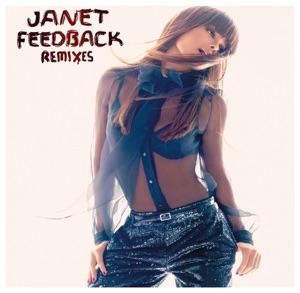 Feedback (Remixes) Mp3 Download
