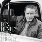 Don Henley - The Brand New Tennessee Waltz