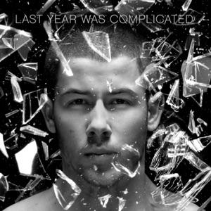 Nick Jonas - Bacon feat. Ty Dolla $ign