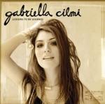 Album - gabriella cilmi - sanctuary