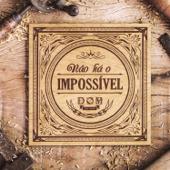 Não Há O Impossível
