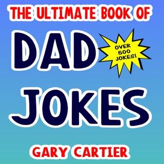 Gary Cartier Books on Apple Books