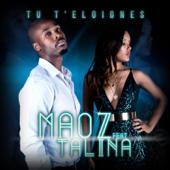 Tu t'éloignes (feat. Talina)
