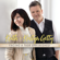 Psalm 24 (The King of Glory) - Keith & Kristyn Getty