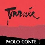 Paolo Conte - Fuga all'inglese