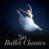 Swan Lake, Op. 20: No. 27, Danse des petits cygnes