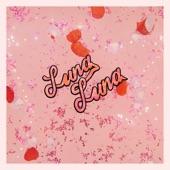 Luna Luna - 80's Tune