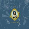 Vega - La Reina Pez portada