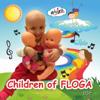 Children of Floga - DSF