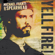 Yell Fire! - Michael Franti & Spearhead
