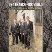 Dry Branch Fire Squad - Dixie Cowboy