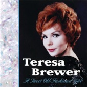 Teresa Brewer - I Love Mickey