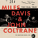 The Final Tour: The Bootleg Series, Vol. 6 - Miles Davis & John Coltrane