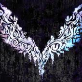 Crimson Cloud - Jeff Rona feat. Rachel Fannan