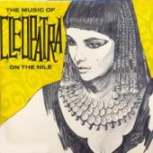 The Mount Vernon Ensemble - Song of the Pyramids