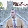 Haz Tu Voluntad - Single