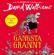 David Walliams - Gangsta Granny (Unabridged)
