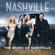 Nashville Cast - Boomtown (feat. Hayden Panettiere & Will Chase)