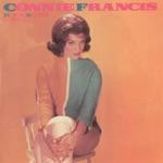 Connie Francis - Eighteen