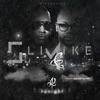 Tonight (feat. Slim & Mike) - Single ジャケット写真