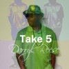 Darryl Reese - Right Now(remix) [feat. Ray McGale]