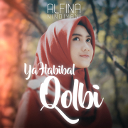 Ya Habibal Qalbi - Alfina Nindiyani - Alfina Nindiyani