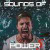 Fearless Motivation Instrumentals - Life Is a Game (Uplifting Soul Instrumental) artwork