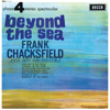 Frank Chacksfield and His Orchestra - Ebb Tide  artwork