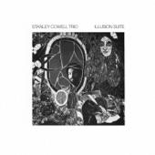 Stanley Cowell Trio - Maimoun