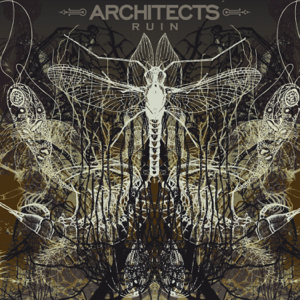 Architects - Sail This Ship Alone