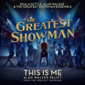 Download Keala Settle  - This Is Me (Alan Walker Relift) [From