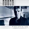 Sting - Russians artwork