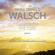 Neale Donald Walsch - Gespräche mit Gott 2: Gesellschaft und Bewusstseinswandel