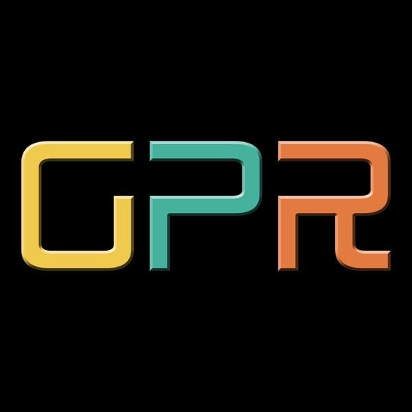 Gamer Public Radio