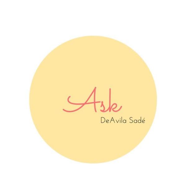 AskDeAvilaSadé