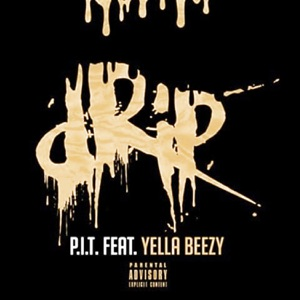 Drip (feat. Yella Beezy) - Single Mp3 Download