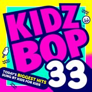 Can't Stop the Feeling! - KIDZ BOP Kids - KIDZ BOP Kids