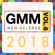 Various Artists - GMM New Release 2018, Vol. 6