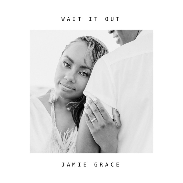 Wait it Out - Single